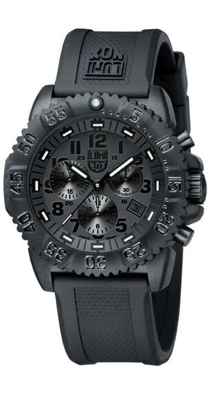 Luminox Colormark Chronograph (3081.BO)